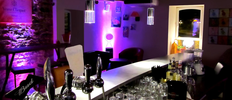 bar-minoterie-guipry